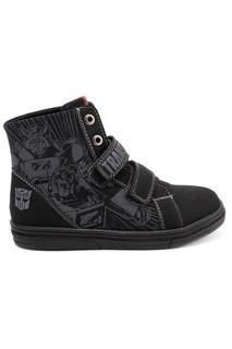Ботинки Transformers