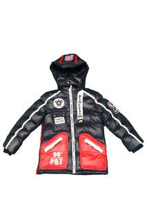 Куртка Pinetti