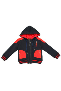 Спортивная куртка Pinetti