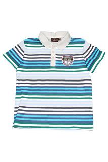 Рубашка FINN FLARE KIDS