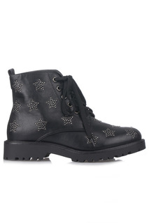 Ботинки TANTRA