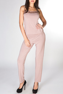 Брюки домашние Rose&Petal Homewear