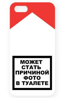 Чехол для Iphone MITYA VESELKOV