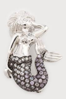 Брошь-подвеска Art-Silver