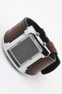 Часы наручные RG512