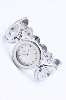 Часы наручные Go Girl Only