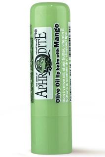 Губная помада APHRODITE