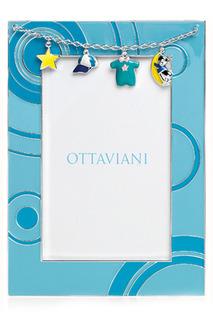 Фоторамка с подвесками OTTAVIANI
