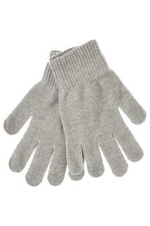 Перчатки Scool