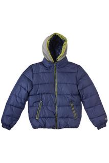 Куртка Scool