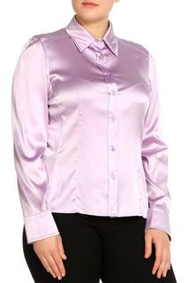 Блуза Luisa Spagnoli
