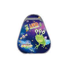 Ледянка UFO Ника