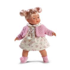 """Кукла """"Ариана"""", 33 см, Llorens"""