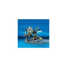 PLAYMOBIL 5289 Секретный агент: Мега робот с бластером Playmobil®