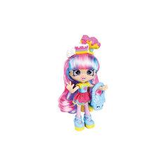 Кукла Радужная Кэти с аксессуарами, Shopkins Moose
