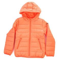 Куртка зимняя детская Roxy Question G Jckt Camellia