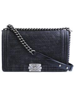 Женские кожаные сумки стеганые – купить в Lookbuck d695809a586