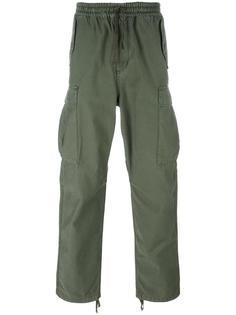 брюки 'Camper' Carhartt