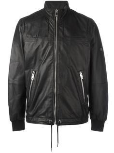 куртка 'L-Pone' Diesel