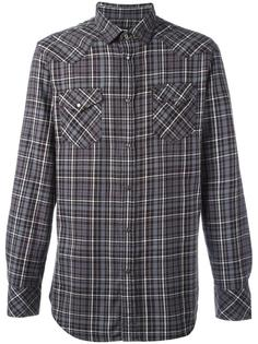 рубашка 'Sulfeden' Diesel