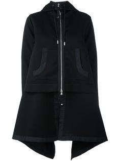 куртка 'Fitmond' Diesel Black Gold