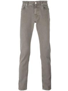 stretch skinny jeans Pt05