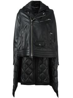 куртка 'Lacret' Diesel Black Gold