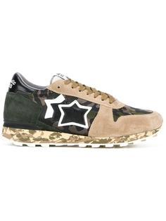 'Siriussa' sneakers Atlantic Stars
