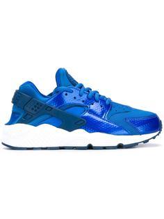 кроссовки 'Air Huarache'  Nike