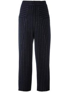 широкие брюки Tsumori Chisato