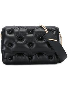 сумка на плечо 'Carmen' Benedetta Bruzziches