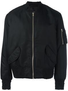 куртка-бомбер 'Sigvald'  Iro