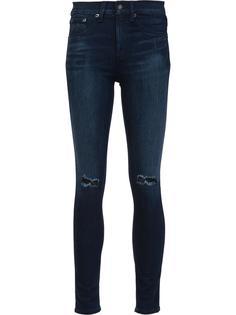 'Mojave' jeans Rag & Bone /Jean