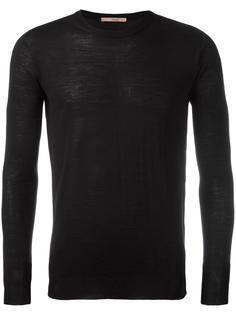 crew neck jumper Nuur