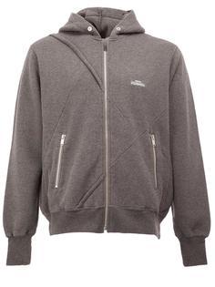 zip up hoodie Undercover