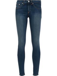 'Joshua' jeans Rag & Bone /Jean