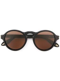 солнцезащитные очки 'Carey'  Givenchy