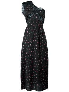 'Peggy' dress Attico