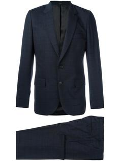 two piece suit Paul Smith