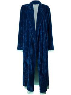 'Talitha' coat Attico