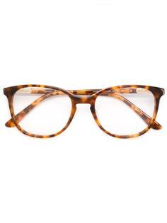 очки 'Clematis' Paul & Joe