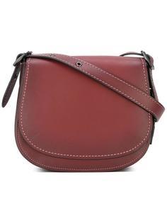 сумка на плечо Coach