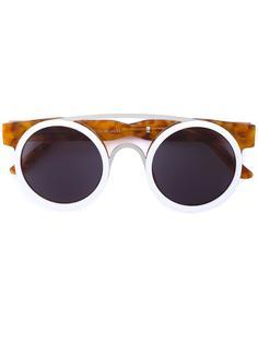 солнцезащитные очки 'Sodapop I' Smoke X Mirrors