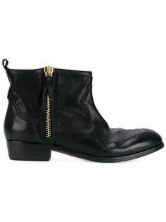 ботинки 'Anouk'  Golden Goose Deluxe Brand