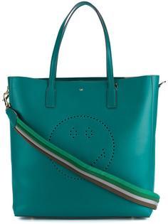 большая сумка-тоут 'Ebury' Anya Hindmarch