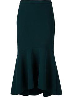 расклешенная юбка 'Bravado' Rebecca Vallance