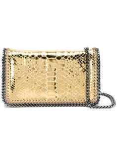 сумка через плечо 'Falabella'  Stella McCartney