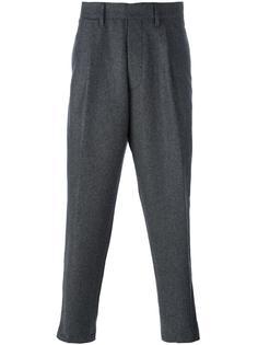 брюки 'Tongae'  The Gigi