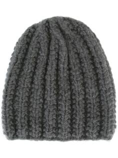 шапка 'Komick' Bellerose