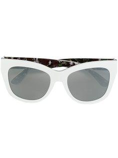 солнцезащитные очки 'Claudia Cardinale' Dolce & Gabbana